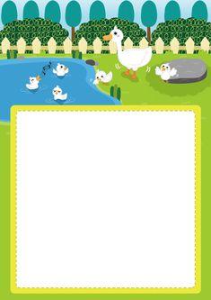[찬진교육] 유치원 어린이집 메모지, 편지지, 안내문, 가정통신문 도안 : 네이버 블로그 Boarder Designs, Powerpoint Background Design, Paper Crafts, Diy Crafts, Boarders, Cartoon Pics, Note Paper, Childhood Education, Picture Frames