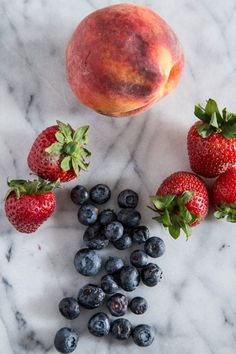 Stop Wasting Overripe Fruit with This Smart, Simple Method — Tips from The Kitchn