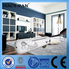 Macy-pan Hyperbaric Oxygen Sleeping Bag - Buy Hyperbaric Oxygen Sleeping Bag,Inflatable Sleeping Bags,Sauna Sleeping Bag Product on Alibaba....