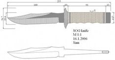 Swiss Army Pocket Knife, Best Pocket Knife, Knife Drawing, Knife Template, Knife Patterns, Knife Stand, Tactical Pocket Knife, Engraved Pocket Knives, Patent Drawing