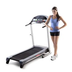 Read Weslo Cadence G 5.9 Treadmill Full Review Here...  #bodybuilding #fitness #fitnessaddict #health #weslo