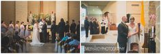 Emily Hardy Photography | Lincoln Nebraska | Wedding Photography | Real Wedding | Summer Wedding | Nebraska Wedding | Bride | Groom | Wedding | Ceremony