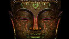 Gautama Siddhartha, întemeietorul budismului a renunțat la modul sau de viata princiar, a atins iluminarea si, prin învățăturile sale, a inspirat una dintre cele mai mari religii ale lumii. Buddha este numele sub care a fost cunoscut Gautama Siddhartha, întemeietorul budismului, după ce a atins iluminarea la vârstă de 35 de ani. Gautama a trăit …