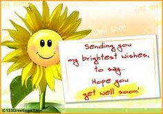 Get Well Soon Quotes, Wishes, Messages & Cards Get Well Soon Images, Get Well Soon Messages, Get Well Soon Quotes, Well Images, Get Well Wishes, Get Well Soon Gifts, Get Well Cards, Card Sayings, Wish Quotes