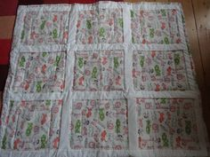 my first quillow Sewing Projects, Quilts, Blanket, Quilt Sets, Blankets, Log Cabin Quilts, Cover, Comforters, Quilting