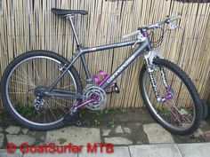 Cannondale M1000 Vintage Bikes, Retro Bikes, Cannondale Bikes, Transportation Technology, Mountain Biking, Bicycles, Wheels, Simple, Stitches