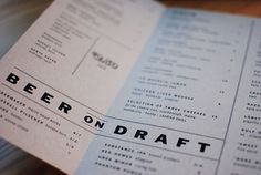 http://www.underconsideration.com/artofthemenu/archives/central_provisions.php