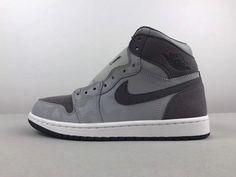 2018 Newest Air Jordan 1 Shoes 63bef13e4