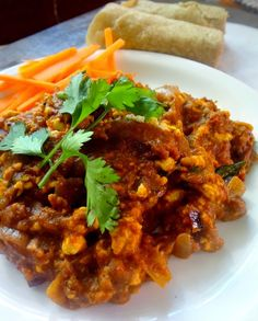 Your everyday cook home made instant rasam paste to make quick tomato paneer bhurji quick recipes quick side dishestomatoesvegetarian forumfinder Gallery