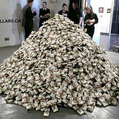 Bienvenue Luxury Lifestyle Property Ltd Wealthy Lifestyle, Rich Lifestyle, Billionaire Lifestyle, Luxury Lifestyle, Cash Money, Mo Money, Way To Make Money, Make Money Online, Argent Paypal