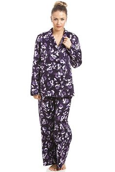 368f69142e5 455 Best Women Novelty Pajamas images in 2018