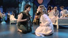 Opening Night on Broadway! | FINDING NEVERLAND - A NEW BROADWAY ...