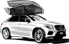 Autotasky.cz   Cestovní tašky do auta Box, Vehicles, Motor Car, Boxes, Vehicle