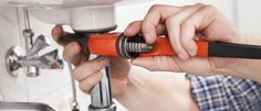 Nlk South East Plumber is one such which offers the best possible plumbing services.