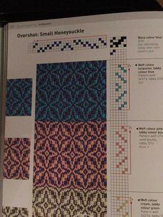E Textiles, Weaving Textiles, Tapestry Weaving, Weaving Designs, Weaving Projects, Weaving Patterns, Tablet Weaving, Loom Weaving, Hand Weaving