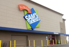 Sam's Club shopping tips