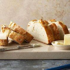 Easy Everyday Bread