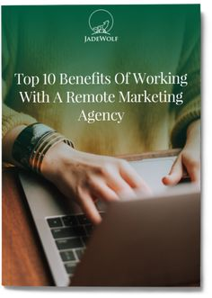 Find out why working with remote marketing agencies will create ROI that will far exceed anything local agencies can offer. Online Work, Exceed, Remote, Infographic, Things To Come, Marketing, Future, Learning, Infographics
