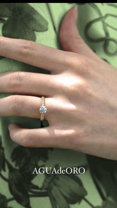 💍💎 Wear love! Portez de l'amour! Branches, Fancy, Rings, Jewelry, Fashion, Engagement Ring, Engagements, Diamond, Love