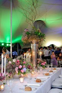 .. Table Decorations, Plants, Furniture, Home Decor, Decoration Home, Room Decor, Home Furnishings, Plant, Home Interior Design