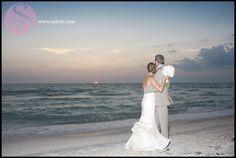 #Gasparilla #Wedding #Photography