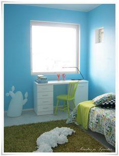 Feng Shui, Dresser, Table, Furniture, Home Decor, Powder Room, Decoration Home, Room Decor, Stained Dresser