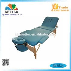 Nrg Energy, Massage Bed, Water Bed, Spa Treatments, Massage Therapy, Sun Lounger, Cool Furniture, Medical, Chaise Longue
