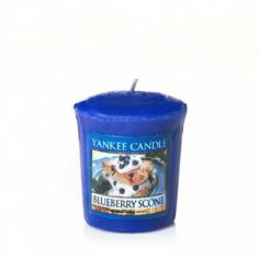 Yankee Candle Company Samplers® Votives