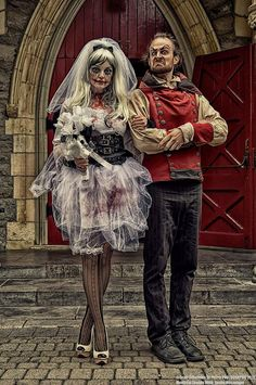 jardin mécanique Daenerys Targaryen, Game Of Thrones Characters, Steampunk, Fictional Characters, Steam Punk