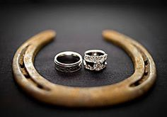 Western Lifestyle: Western Wedding: Theme or Lifestyle?