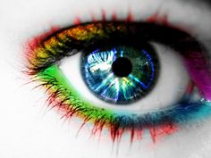 Pctures of Eyes Graphics.com | Eye drops are sometimes prescribed by doctors to cure some symptoms or ...