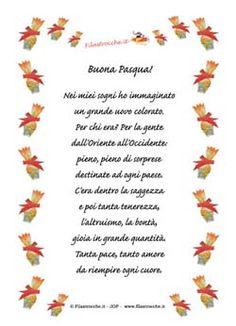 pasqua_poesia_cornice_buona_pasqua_250.jpg (250×346)