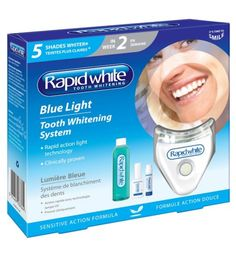 http://www.international.boots.com/en/Rapid-White-Blue-Light-Tooth-Whitening-System_36636/
