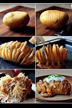 cuisine idee-de-genie-patate