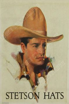 Western collectibles from the early Century to the early century Western Art, WPA, Western Antiques, Rodeo scarfs, Banners and Vintage Western Furnishings. Vintage Advertisements, Vintage Ads, Vintage Posters, Retro Ads, Rodeo, Vintage Cowgirl, West Art, Cowboy Art, Le Far West