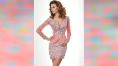 Abito da cocktail corto principessa MV 20201113153559 Cocktails, Bodycon Dress, Formal Dresses, Fashion, Craft Cocktails, Dresses For Formal, Moda, Body Con, Formal Gowns
