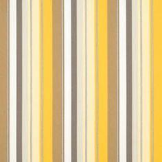 New Sunbrella ® 2013 Fabric called Cyprus Honey