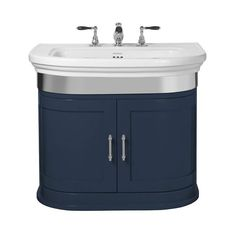 An independent manufacturing and marketing operation providing bathroom design and service. Painting Wood White, Imperial Bathrooms, Stiffkey Blue, Basin Unit, Wall Hung Vanity, Vanity Units, Door Wall, Light Oak, Bathroom Furniture