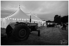 Eldroth wedding photography with a natural, relaxed, creative style. Husband and wife wedding photographers based in Skipton, North Yorkshire. Farm Wedding, Wedding Ideas, North Yorkshire, Tractor, Monster Trucks, Wedding Photography, Style, Swag, Country Weddings