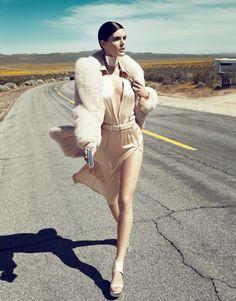 www.designerclan com ladies  purses off sale, online collection