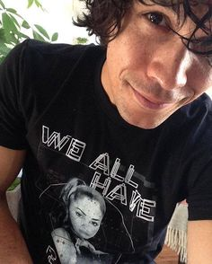 Bob Morley - enough said. Thomas Mcdonell, Jet Li, Chace Crawford, Bellarke, Jackie Chan, Kendall And Kylie, Bob Morely, Bellamy The 100, The Oa