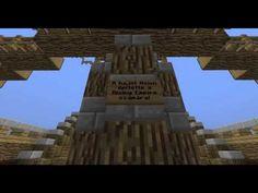 Rising Empire - Minecraft Szerver Bemutató - http://dancedancenow.com/minecraft-backup/rising-empire-minecraft-szerver-bemutato/