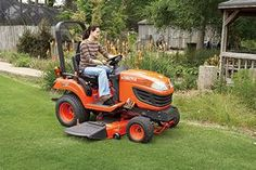 Kubota gs160 3 gs200 3 diesel engines workshop manual 9y011 00821 kubota bx1860 tractor workshop repair service pdf manual fandeluxe Choice Image