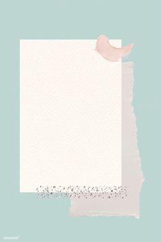 Collage Template, Box Templates, Blogger Templates, Banner Template, Design Templates, Instagram Frame Template, Powerpoint Background Design, Framed Wallpaper, Instagram Background