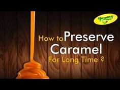 """Quick and easy evening snack for family & friends with fresh hot spicy """"Caramel Water"""""""
