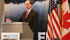 dismayed by Krischer's failure to charge Epstein with child sex crimes, Palm Beach police went to the FBI. Two years later, South Florida U.S. Attorney Alex Acosta negotiated the much-maligned secret deal that allowed Epstein to avoid federal prison. Later dean of Florida Law School and Trump's Secretary of Labor. (Is Alexander Acosta autistic, Asperger?)