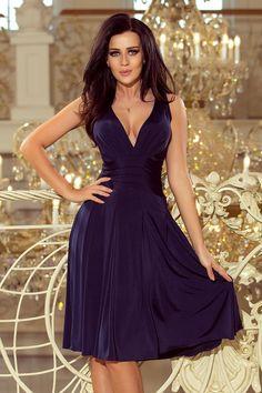 7dd635cede Najlepsze obrazy na tablicy Sukienki (27)