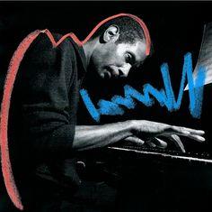 All That Jazz  |  Joe Cruz