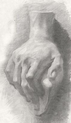 Gcse Art, Painting, Activities, Crafts, Diy, Illustrations, Artists, Drawings, Art