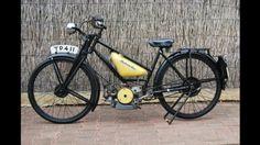Malvern Star 1937